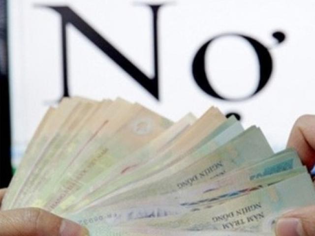 Hà Nội: Nợ tiền thuê, sử dụng đất của 10 doanh nghiệp lên tới 375 tỷ đồng