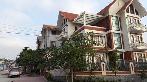 Tp.HCM: Duyệt phương án giá cho thuê ngắn hạn nhà, đất