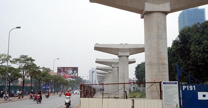 metro số 2