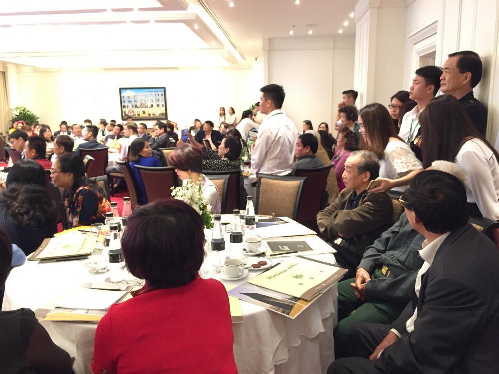 BĐS nghỉ dưỡng Nha Trang: 70% giới đầu tư đến từ Hà Nội