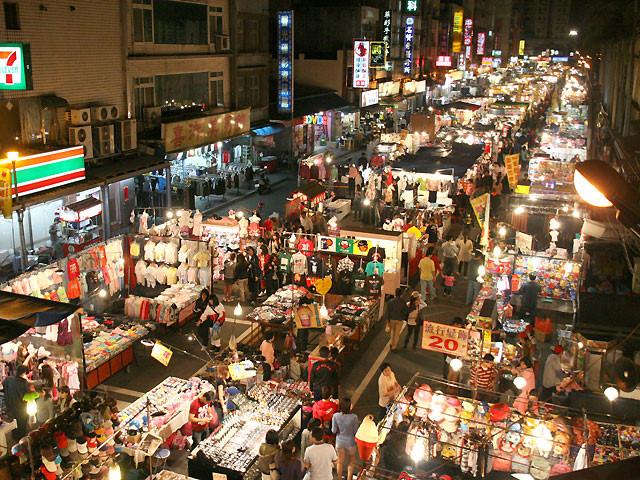 Ra mắt dự án chợ đêm Mê Kông