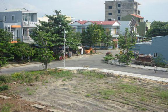 bất động sản Bình Dương