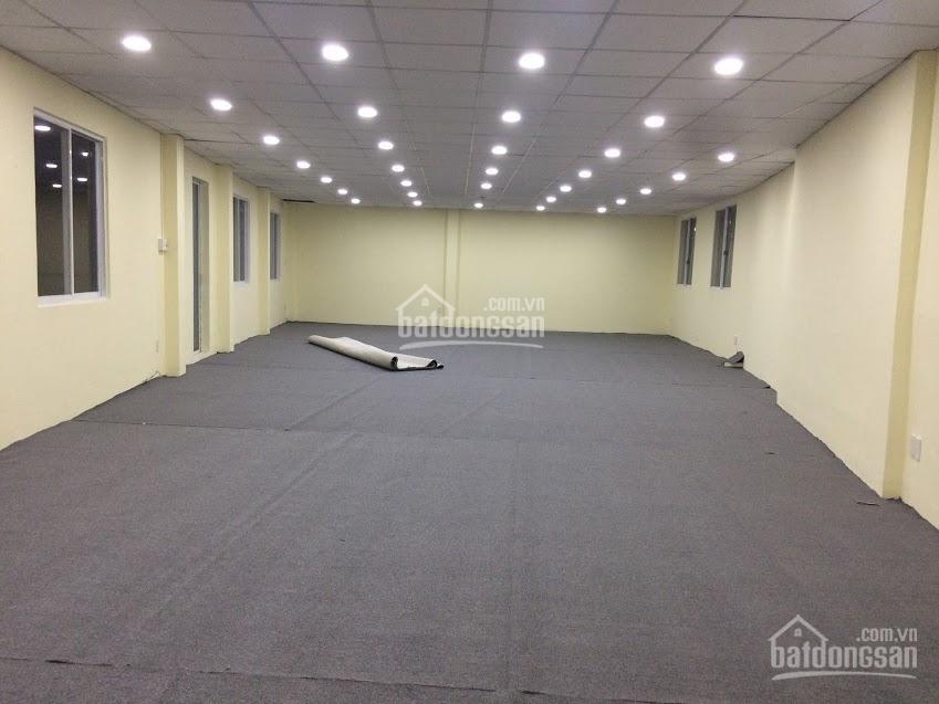 Văn phòng giá rẻ 130 m2 = 20 triệu all in đường sông nhuệ, p2, q. tân bình. tel