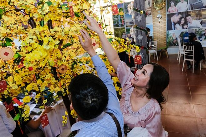 Bảo Lộc Capital
