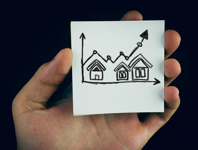 giao dịch bất động sản