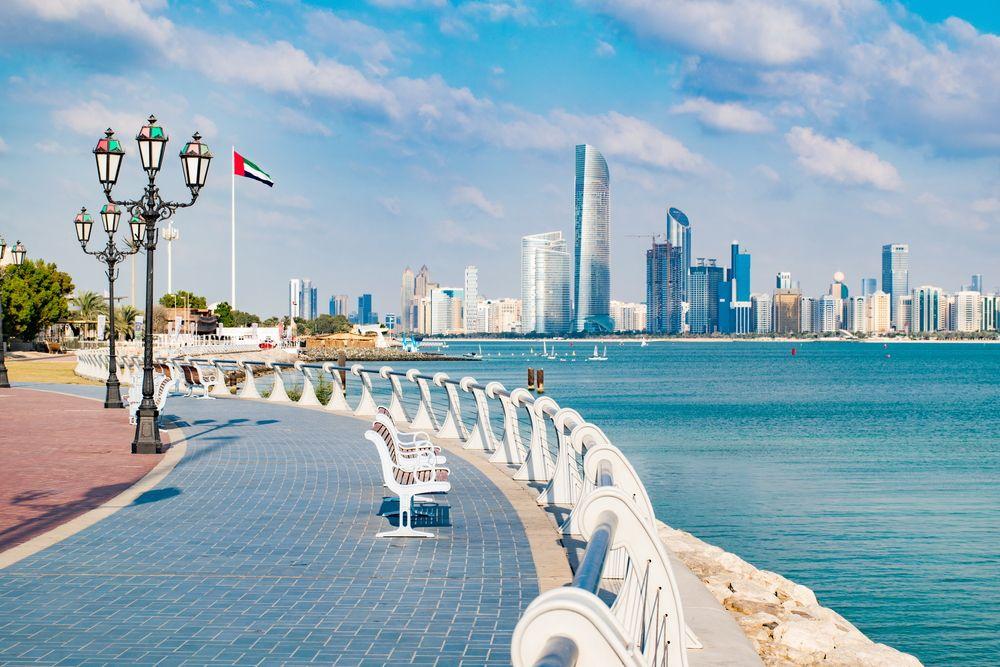 Abu Dhabi: Giá nhà giảm do tình trạng thất nghiệp tăng