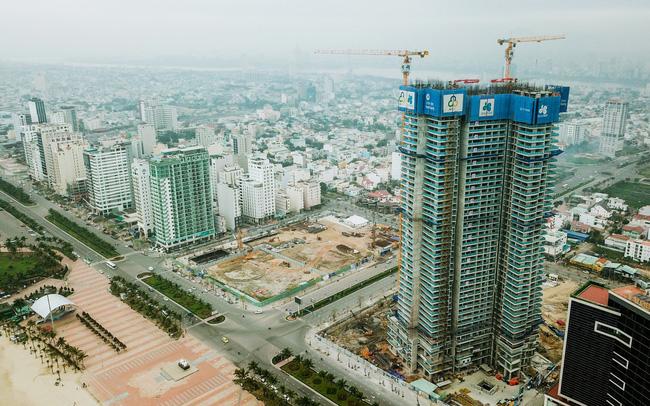Thị trường BĐS Đà Nẵng