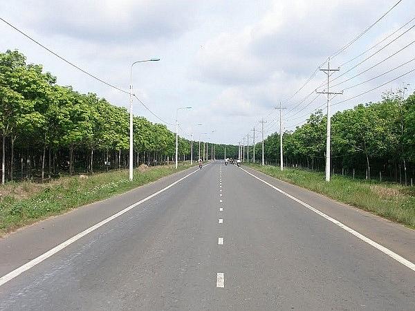 dự án BT giao thông hơn 412 tỷ đồng tại Yên Bái