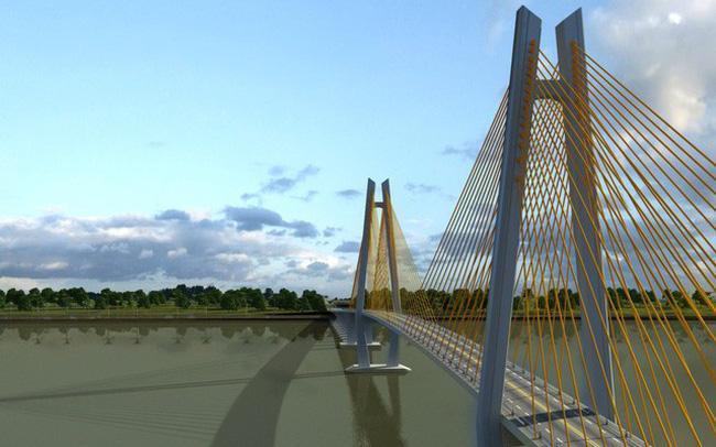 cầu Mỹ Thuận 2
