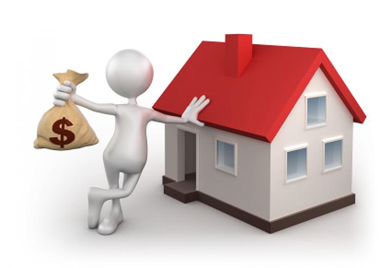 kinh doanh bất động sản tại Việt Nam