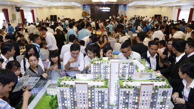 Mãn nhãn với thiết kế nội thất của căn hộ 600 triệu đồng 8