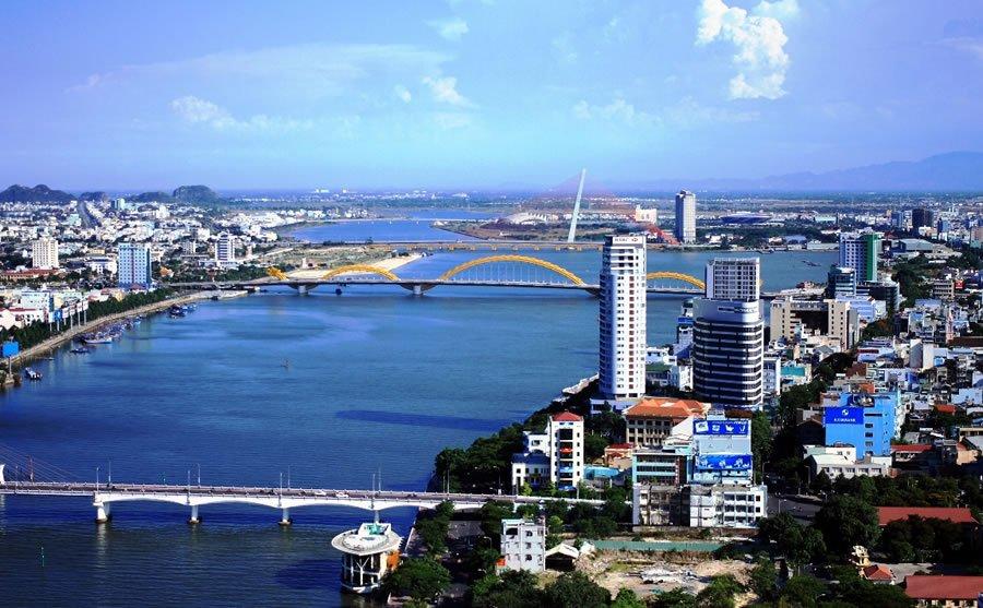 TP. Đà Nẵng