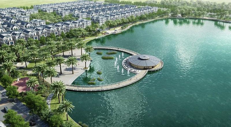 Đất Quảng Riverside