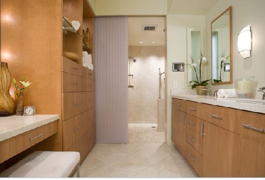 4 lỗi cần tránh khi thiết kế nhà vệ sinh