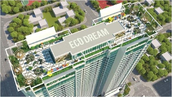 Eco Dream