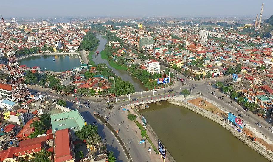 kêu gọi đầu tư 3 dự án tại Ninh Bình