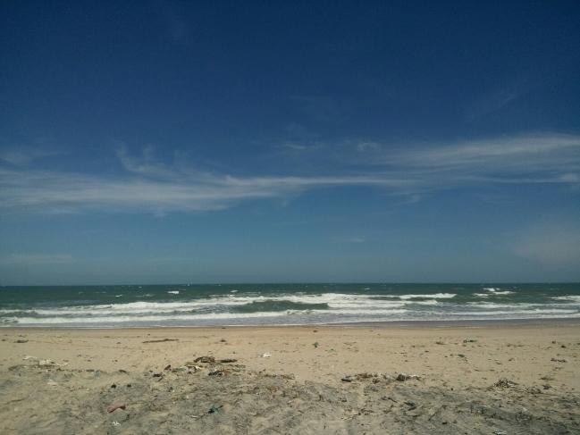 bãi biển nam phan thiết