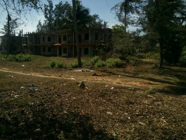 bất động sản nghỉ dưỡng nam Phan Thiết