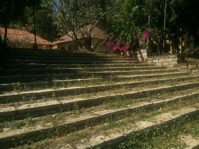 dự án nghỉ dưỡng nam Phan Thiết