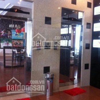 Phòng đầy đủ tiện nghi, có thang máy, hầm xe, ngay nguyễn đình chiểu, q1, dt 20 - 55m2