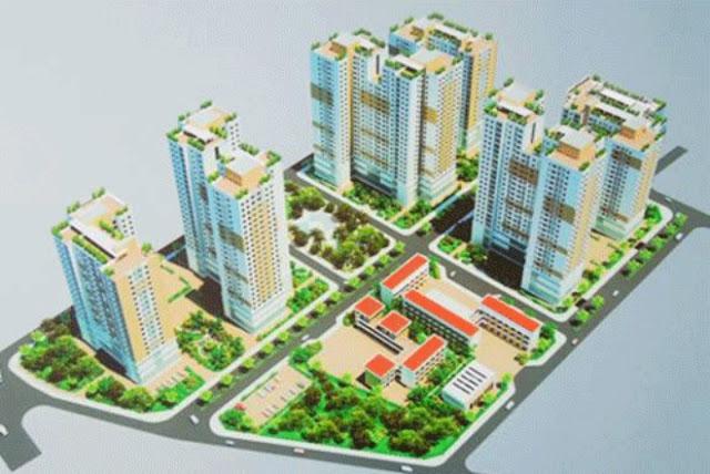 Chi tiết Vinawaco Thịnh Liệt