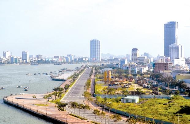condotel Đà Nẵng