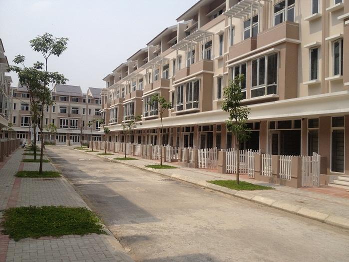 Diễn biến trái chiều của các phân khúc căn hộ sau vụ cháy