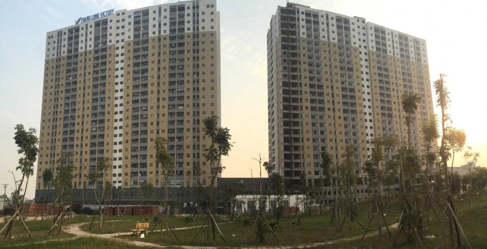 20180509093424 adfc Diễn biến trái chiều của các phân khúc căn hộ cao tầng sau vụ cháy