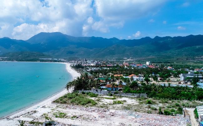 đặc khu Bắc Vân Phong