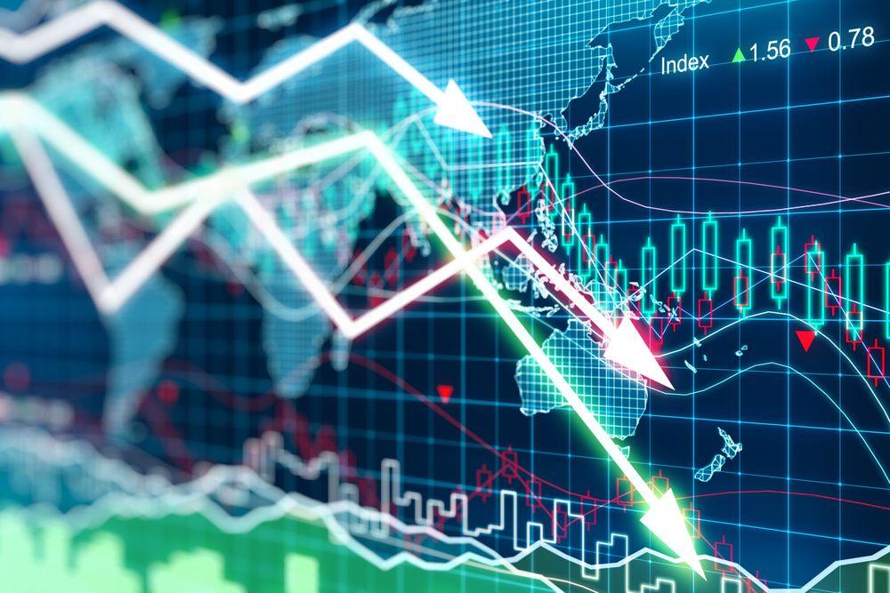 Nguy cơ suy thoái kinh tế Mỹ ảnh hưởng đến thị trường nhà đất