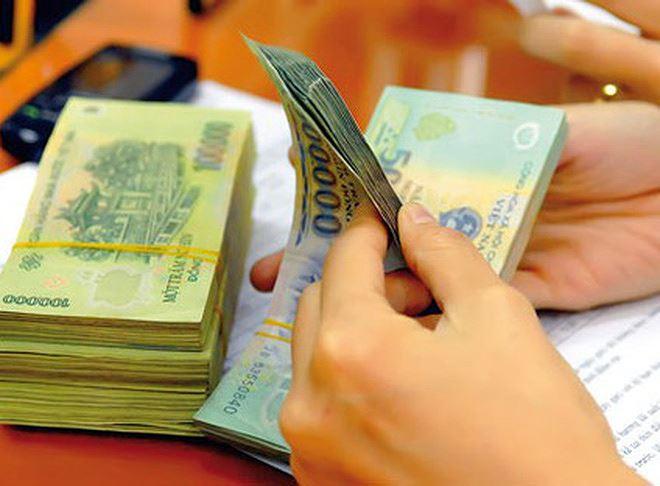 Ngân hàng siết chặt vốn vào BĐS