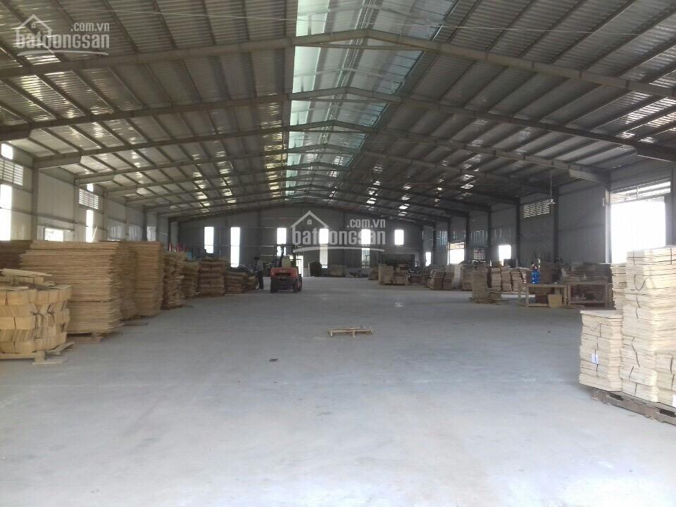đất skc (22200m2), xưởng rộng 2000m2 đang cho thuê 72tr/tháng. nhà xưởng rộng 3.200m2 9 lò sấy mới