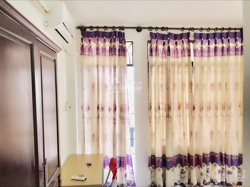 Cho thuê phòng trọ thành thái, q. 10, nội thất, ban công, cửa sổ, đầy đủ tiện nghi