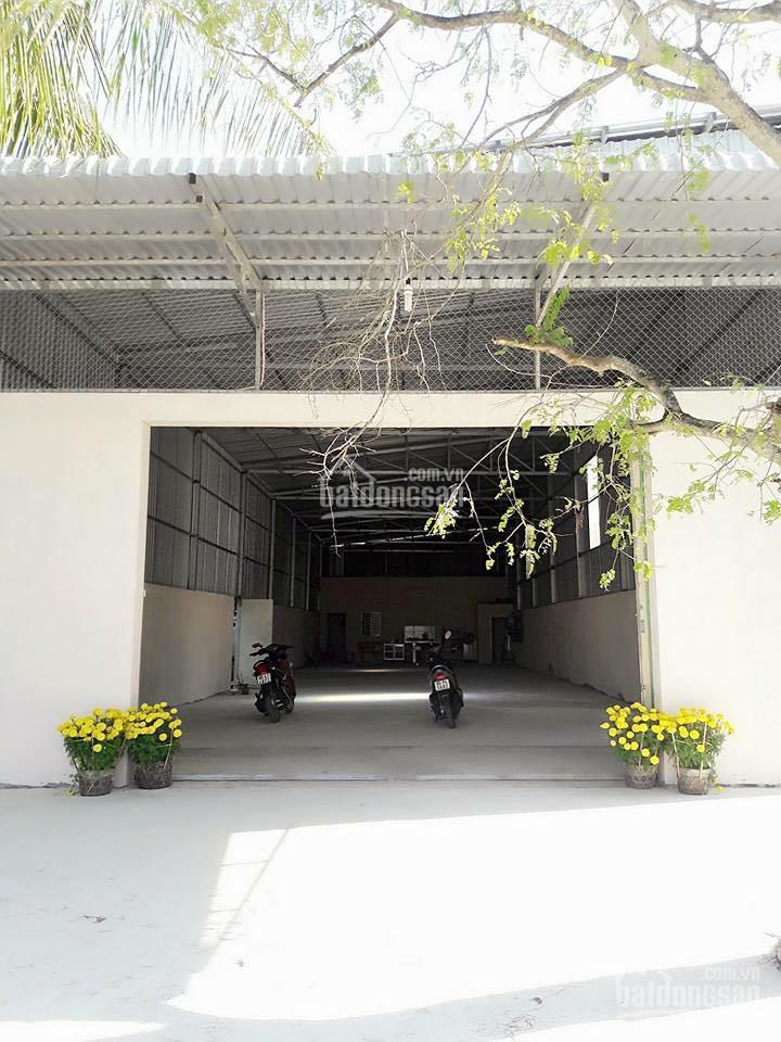 Cho thuê kho 320m2 gần sân bay cần thơ có văn phòng làm việc 11 triệu (miễn trung gian)