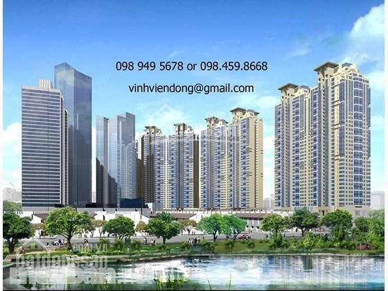 Cho thuê nhà liền kề khu dự án 181 nguyễn lương bằng, 5 tầng, giá 35 tr/th,