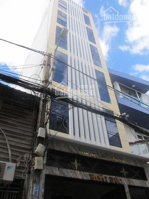 Bán nhà mặt tiền ngang 16m phường bến thành, q1, ngay ks new world. dt 16mx15m giá 55 tỷ