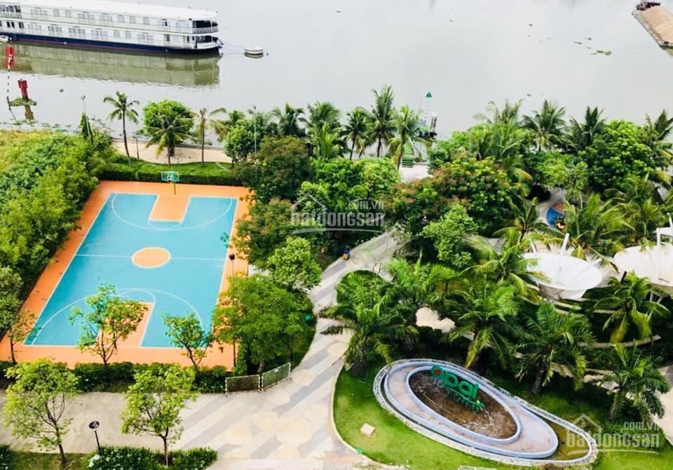 Suất nội bộ duy nhất căn 3pn trực diện sông sg thuộc dự án opal riverside đất xanh. lh 090 4646 795