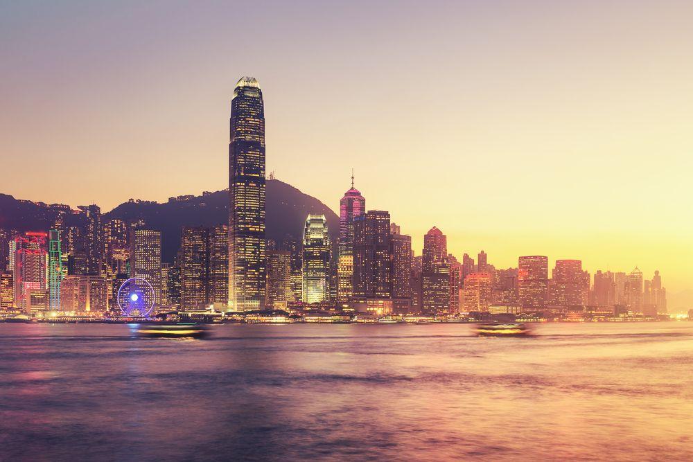 Hồng Kông sắp đánh thuế nhà ở bị bỏ trống