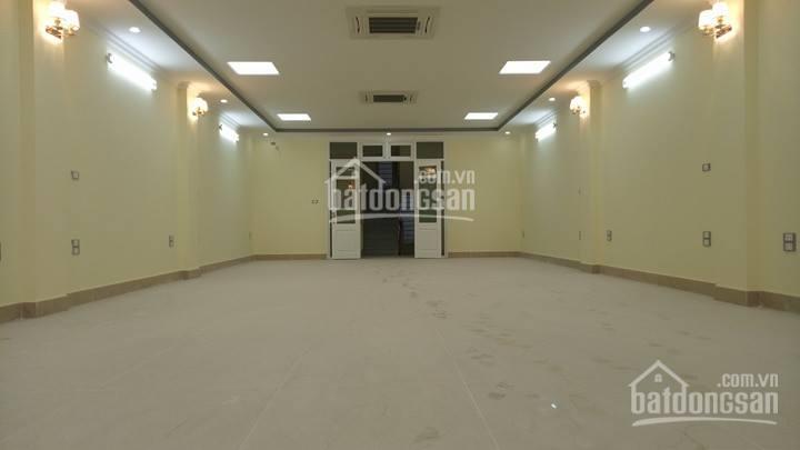 ưu đãi khi thuê sàn tầng 1 cuối cùng tại phùng chí kiên 100m2 (miễn phí dịch vụ) nhà mớ đẹp