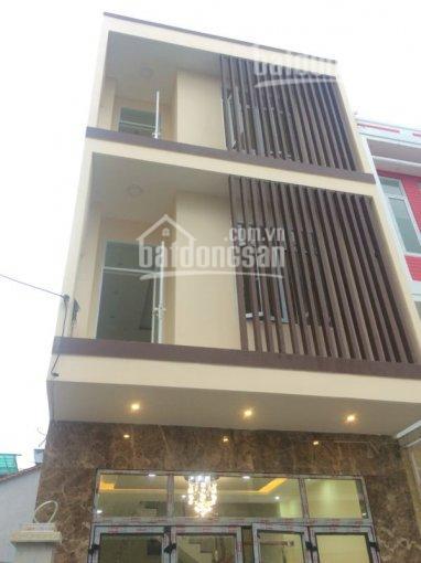 Kho nhà cho thuê khu vực cầu giấy: giá từ 10tr đến 30tr diện tích từ 40m2 đến 100m2 làm vp công ty