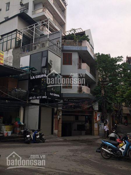 Cho thuê văn phòng, địa điểm kinh doanh ở đống đa diện tích 150m2, mặt tiền 7m