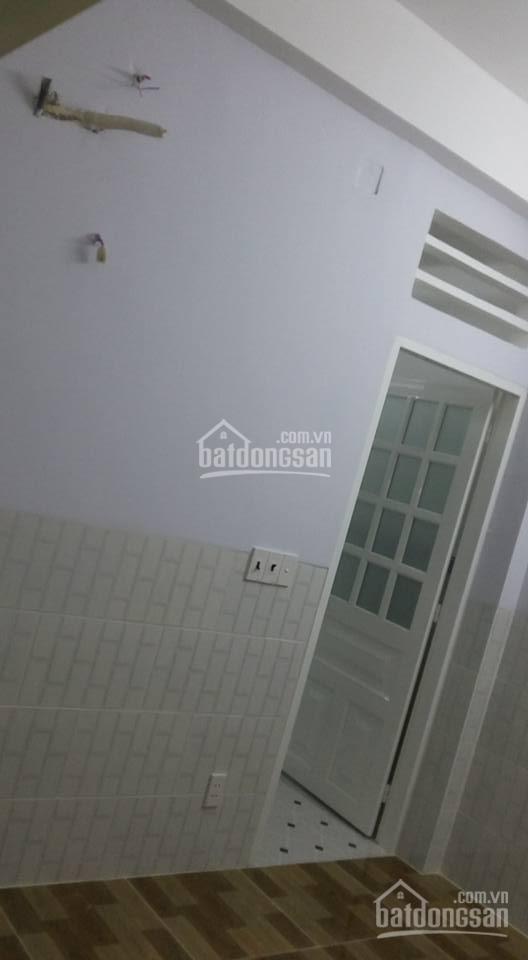 Cho thuê phòng trọ kv q2, an ninh sạch sẽ