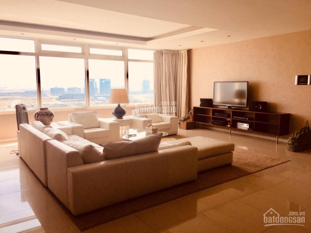 Cho thuê nhanh nhiều căn hộ saigon pearl giá rẻ 2pn chỉ 15tr, 3pn giá 20tr, lh ngay:
