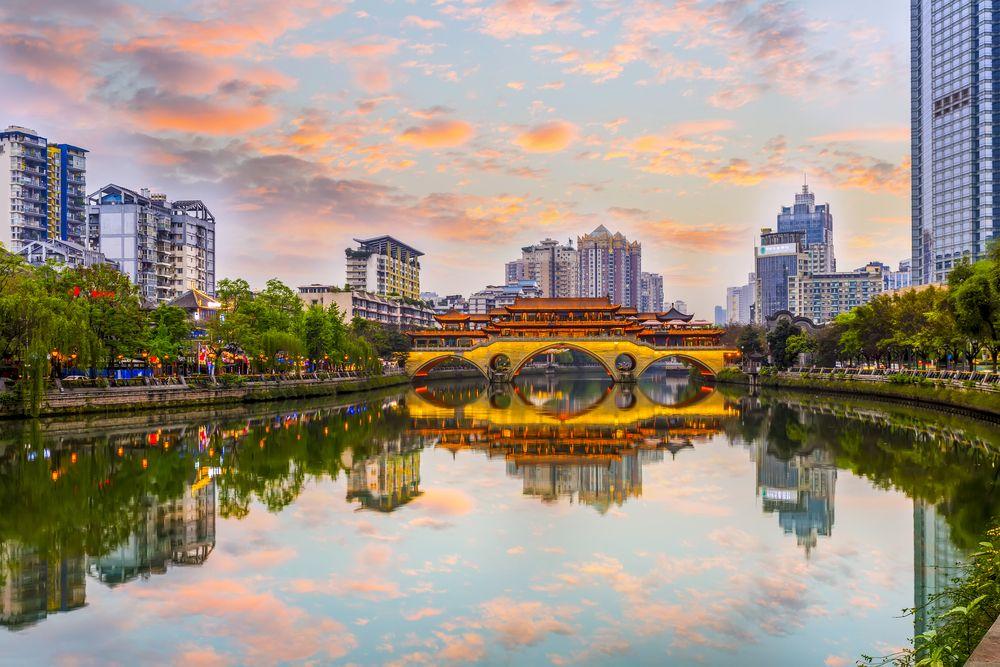 Trung Quốc sẽ xử lý nghiêm khắc các sai phạm BĐS