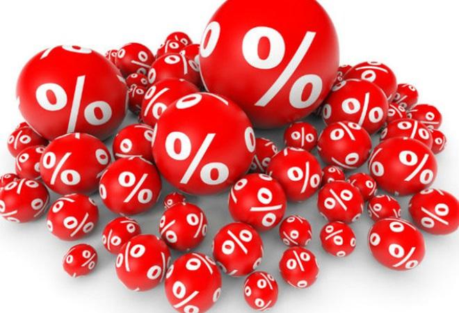 Tính lãi theo dư nợ giảm dần