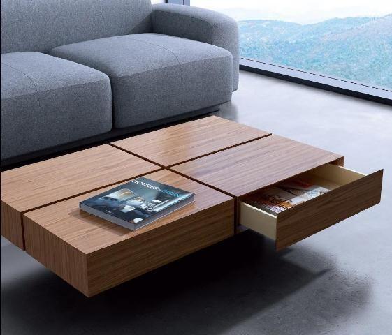 mẫu bàn gỗ