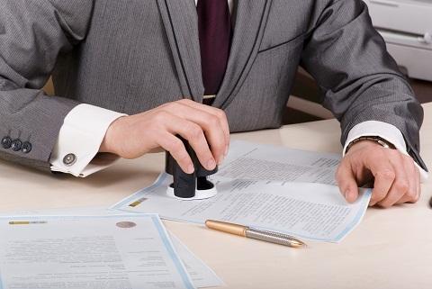Có được hủy bỏ hợp đồng mua bán đất đã công chứng?