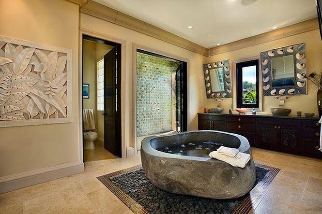 nội thất phòng tắm