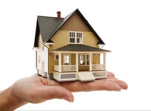 Vay ngân hàng mua đất có cần chứng minh thu nhập không?