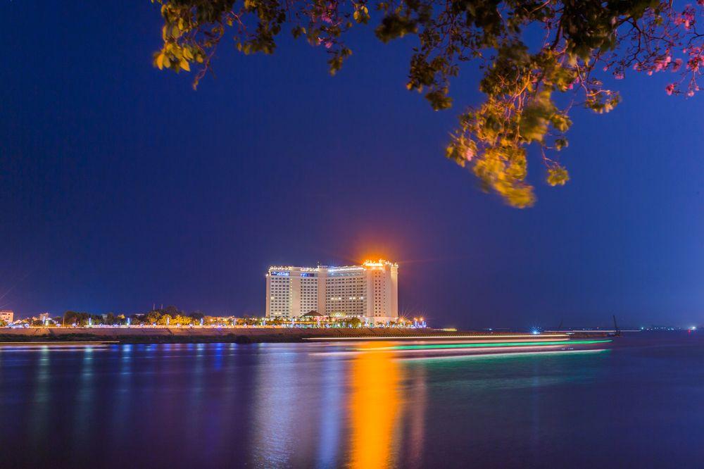Campuchia khuyến khích doanh nghiệp xây nhà ở giá rẻ